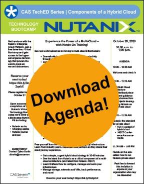 Nutanix Bootcamp Agenda-thumbnail-cta